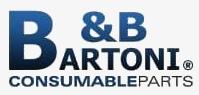 B & Bartoni Norge AS
